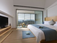 Hotel Double One-
