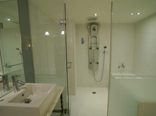 貴賓套房衛浴