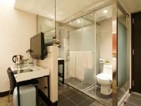 璞漣商旅 Hotel Puri-客房衛浴