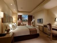 Taipei Charming City Hotel-