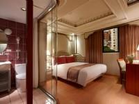 太豪大飯店-超值客房