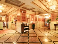香城大饭店-松山店-