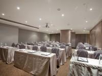 香樹花園酒店-會議室