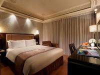 Deja Vu Hotel-