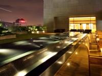 Park City Hotel - Luzhou Taipei-