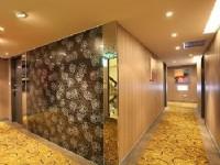 西門星辰大飯店本館-華麗空間