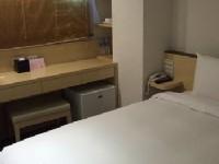 西門星辰大飯店本館-經濟客房