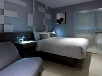 Hotel B6-