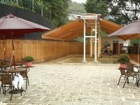 Mulan Country Villa-
