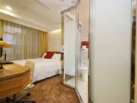 皇品時尚旅店-典雅客房