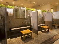 Beitou Hot Spring Resort-