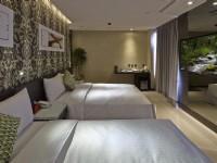 Hotel B7-