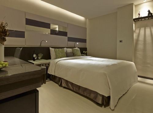 Hotel B7