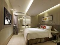 Hotel Bnight