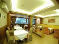 首都大飯店-南京館-餐廳