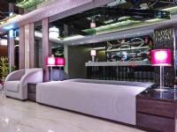 Hotel Bfun-