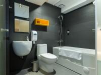 大地清旅-浴室