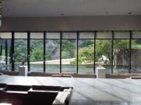 璞石麗緻溫泉會館-大廳裝置藝術