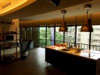 101 Amici Hotel Six Star Hostel-