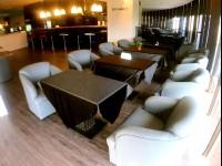 101艾美琪旅店六星级背包客-