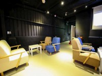 Backpackers Inn, Taipei-