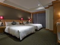 Hotel Bchic-