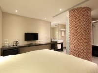 YOUR HOTEL-