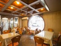 鳳凰閣溫泉會館-餐廳