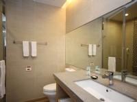 葛瑞絲商旅-衛浴設備