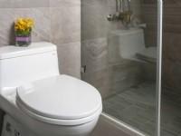 叙美行旅-標準雙人衛浴