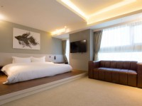 Hotelfun-