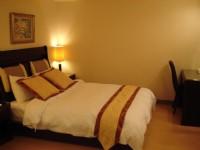 雅莊商務旅館-經濟客房