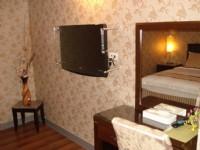 雅莊商務旅館-經濟客房(B1)
