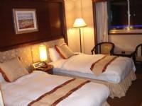 雅莊商務旅館-商務套房(2)
