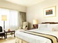 台北福華大飯店-房型