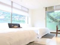 Feng Yang Yuan Resort Wulai-