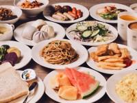 享樂文旅開封館-餐廳