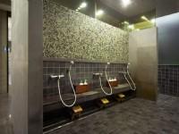 愛琴海太平洋溫泉會館-風呂