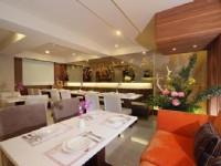 俪园饭店-