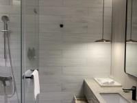 甲山林湯旅-時尚浴室