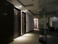 太信大飯店-走廊
