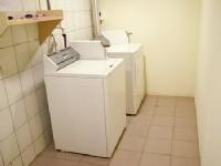 太信大飯店-自助洗衣