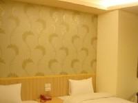 凱登商務旅館-商務雙人房