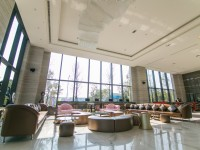 Sun Hao International Hotel-