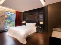 風華渡假旅館-經典風華