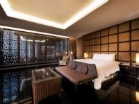 風華渡假旅館-典藏風華