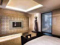 風華渡假旅館-浪漫風華