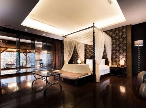 風華渡假旅館