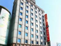 大立大饭店-