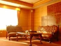 華都商旅-VIP豪華客房